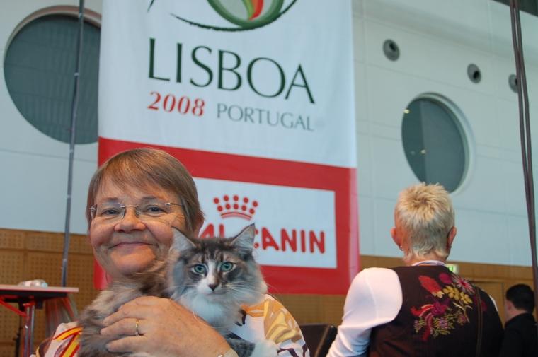 lisboa 2008.JPG